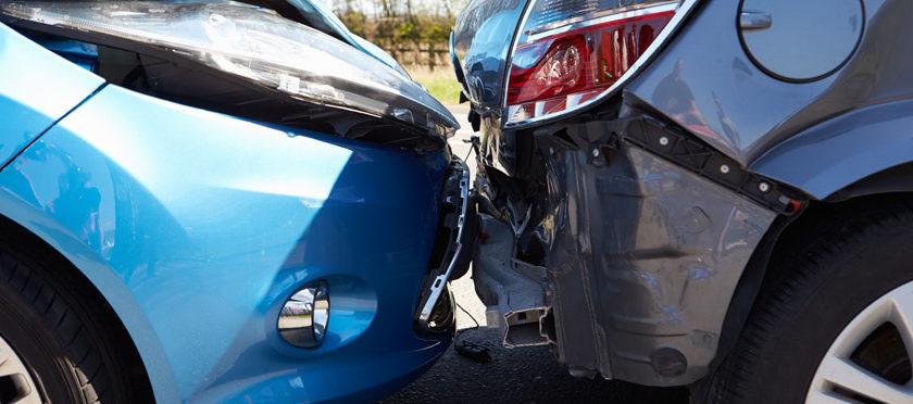 autoschade van kalsbeek